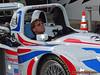 Porsche/Lola<br /> Team: Champion Racing<br /> Class: SRP