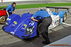 2002 #78 SRP BMW Norma - Sezio Florida Racing Team