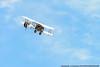 Airco DH1A - Blue Max 2016