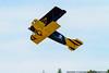 Fokker D7 - Blue Max 2016