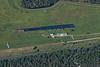 RAMS Field