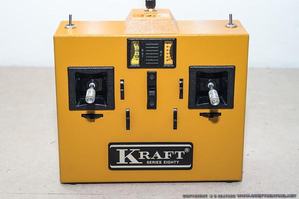 Kraft KPT-7C