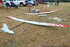 Mike Gardner's Xplorer - FSS (Florida Soaring Society) contest #1 2018, hosted by the Orlando Buzzards in Christmas, Florida