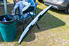 Florida summer F3-RES contest 2018