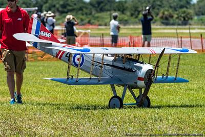 Top Gun 2015 - RC Contest, Lakeland FL. May 2 2015