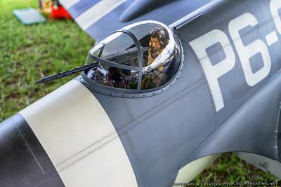 Bristol Beaufighter