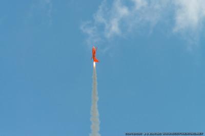 X1 Launch