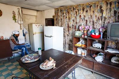 Havaba Kitchen