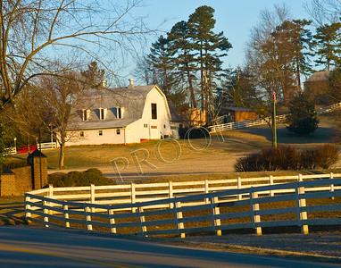 Red Gate Farm _DSC5149