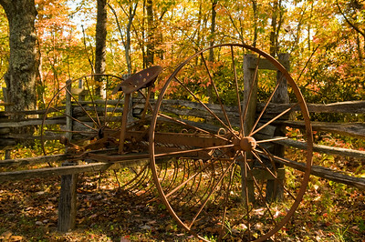 Hensley Settlement, Cumberland Gap (_DSC4412)