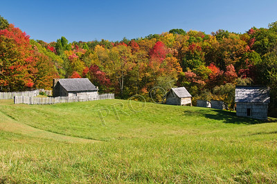 Hensley Settlement, Cumberland Gap (_DSC4384)