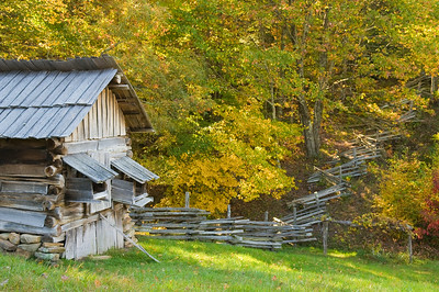 Hensley Settlement, Cumberland Gap (_DSC4420)