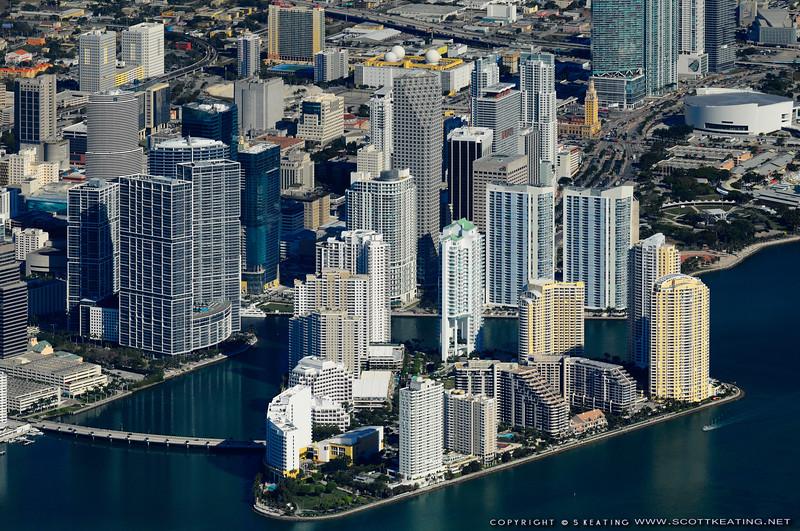 Miami, FL (Miami)