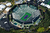 Crandon Park Tennis Stadium - Key Biscayne - Miami, FL