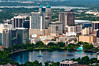 City of Orlando, Florida