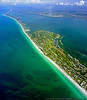 Longboat Key, Florida