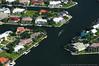 Houses - Marco Island, Florida
