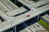 "I95 & SR84 - Fort Lauderdale, FL<br> <a href=""http://www.gettyimages.com/detail/photo/highways-in-fort-lauderdale-fl-royalty-free-image/149512925"">Available for licensed use</a>"