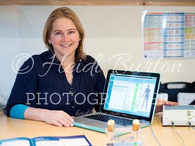 Sophie Knock, Holisitc Homeopath, Glastonbury