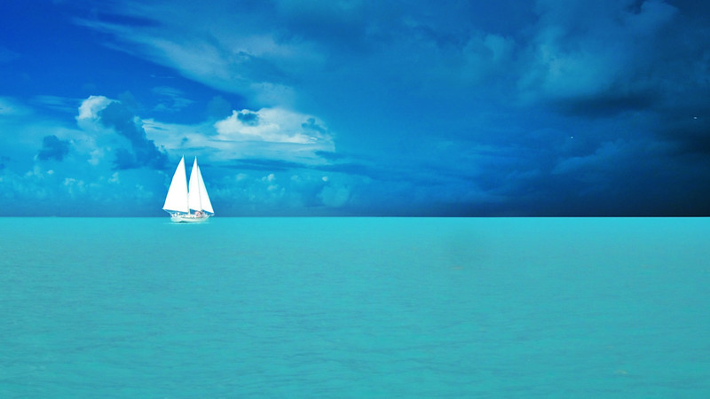 Key West Horizon