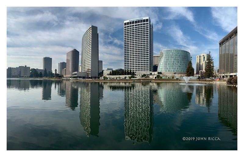 Lake Merritt, Oakland, CA.jpg