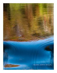 Ottawa Reflection 2