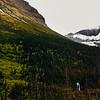 Montana North