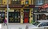 JazzBistro-GoogleStreetView2