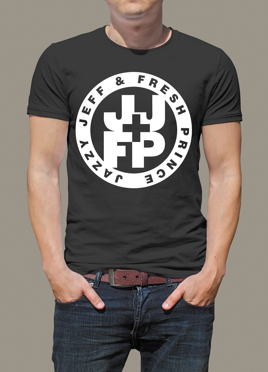 JJFP-T-Shirt2-X3.jpg
