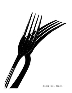 Fork & Shadow