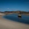 Morar River, Scotland