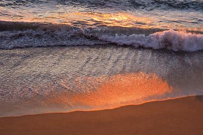 Warm Wave
