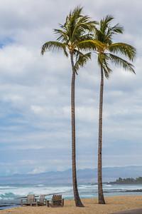 Kona Shores