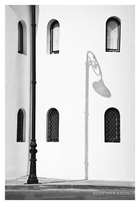Havana Russian Orthodox Church 3