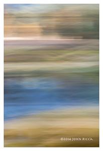 Yosemite Impression 6