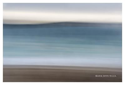 Ocean Impression 18