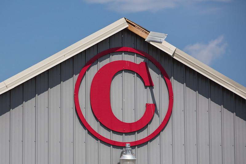 Circle C 2012-27