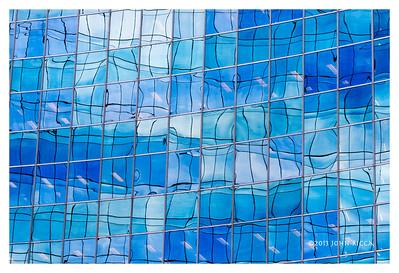 Toronto Abstract 9