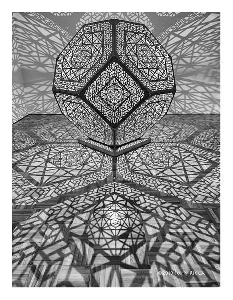 Abstract Ball.jpg