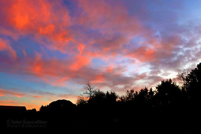 sunset/100719 **