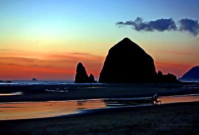 sunset/001939 **
