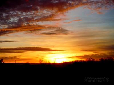 sunset/009415