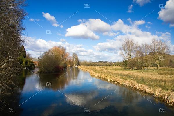English countryside1