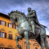Cosimo I