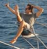 Captain Sylvain