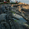 Pemaquid Point Light, Bristol, ME