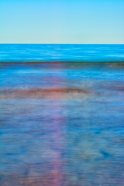Dream Scene #2, Cape Cod, MA