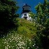 Owls Head Light, Owls Head, ME