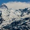 WAb1643 Los Glaciares NP, Perito Moreno Glacier, Santa Cruz, Patagonia, Argentina