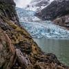 WAb1930 Serrano Glacier, Torres del Paine NP, Puerto Natales, Chile